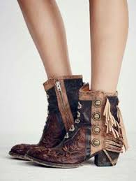 628 best shoesies images on shoe shoes and boots spirit ranch boot by gringo boots
