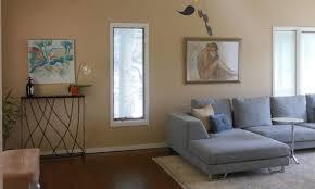 Help With Interior Design by Pat Valentine Ziv U0027s Interior Design Blog Pvz Design
