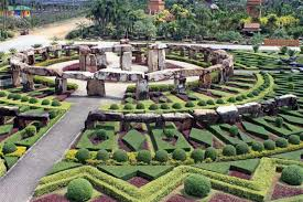 Largest Botanical Garden 14 Most Beautiful Gardens Of The World 4 So Many Story To
