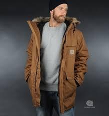 black friday carhartt jackets best 20 carhartt work jacket ideas on pinterest carhartt coats
