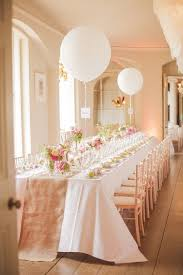 bridesmaid luncheon ideas dining room glam southern bridesmaid luncheon best wedding