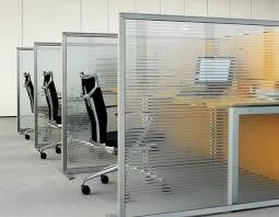 cloison aluminium bureau catalogue cloison slim estel designbest
