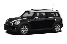 2011 mini cooper s clubman new car test drive