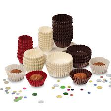 Candy Cups Wholesale Candy Packaging Because Presentation Is Everything