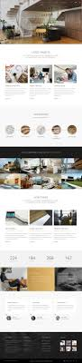 Best  Interior Design Websites Ideas On Pinterest Bakery - Interior design ideas website