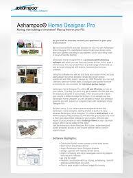 home designer pro catalogs home designer pro en cad 2 d computer graphics 3 d computer graphics