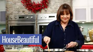 ina garten thanksgiving dinner 11 things you never knew about ina garten house beautiful youtube