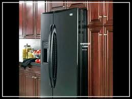 Fridge Cabinet Size The Top 5 Regular Counter Cabinet Depth Refrigerator To See Home
