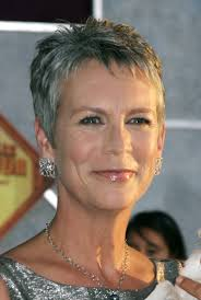 how to get the jamie lee curtis haircut jamie lee curtis mature hairstyles