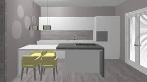 Misure Lavello Ad Angolo by 6 Regole Per Una Cucina Perfetta Lineatre Arredamenti Alberobello