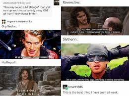 Princess Bride Meme - image result for the princess bride memes memes pinterest