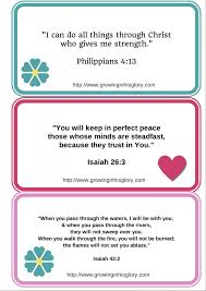 Bible Verse On Comfort Preparing For Childbirth 12 Scriptures To Comfort U0026 Encourage You