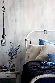 bedroom industrial chic bedroom industrial chic bedroom
