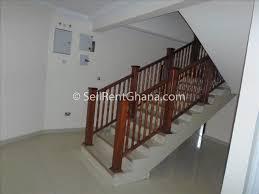 5 bedroom house for rent in labone sellrent ghana