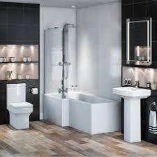 Bathroom Shower Suites Sale Badezimmer Eschebach Badezimmer Pinterest Interiors
