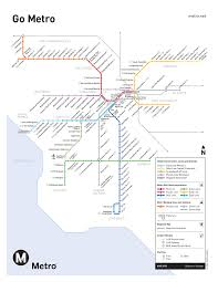 Mbta Commuter Rail Map by The Transit Map Thread Page 5 General Design Chris Creamer U0027s