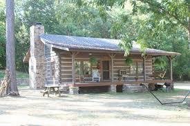 rustic cabin plans floor plans log home floor plans log cabin floor plans lonesome pine i