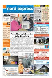 Plz Bad Segeberg Nord Express Segeberg By Nordexpress Online De Issuu