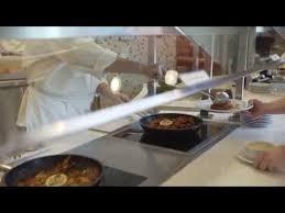 id s d oration cuisine nevada culinary