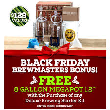 black friday coupon codes northern brewer northernbrewer com coupon codes and homebrewing