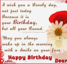 happy birthday cards for her for facebook happy birthday pics