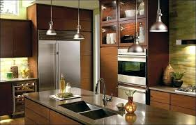 under cabinet fluorescent light covers over the counter light fixtures fluorecent under cabinet fluorescent