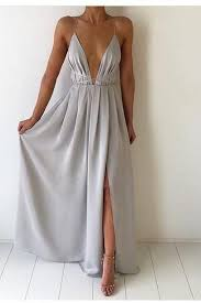 simple dresses best 25 simple dress ideas on prom