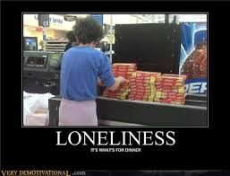Lonely Meme - memebase loneliness page 3 all your memes in our base