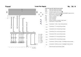 audi can bus wiring diagram audi wiring diagrams instruction