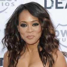 robin givens hair robin givens returning to tv brown sista