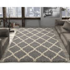 10x10 Outdoor Rug Interior Wonderful Target Area Rugs 10x10 Area Rug Cheap 10x12