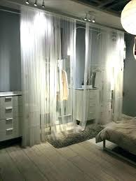 Master Bedroom Curtains Ideas Curtains Ideas For Bedroom Bedroom Curtain Ideas For Interior