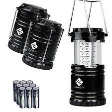 Amazon Outdoor Lighting Outdoor Lighting Lanterns Amazon Com