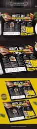 the 25 best cafe menu boards ideas on pinterest cafe menu menu