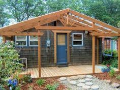 Exterior Home Repair - the ultimate guide to help you with exterior home repairs log
