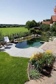 Pool Garden Ideas 20 Best Swimming Pool Landscaping Ideas Images On Pinterest