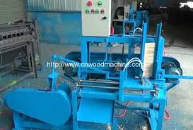 Used Wood Shaving Machines For Sale South Africa by Automatic Paint Brush Wooden Handle Shaving Machine Full