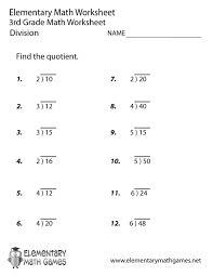 2 digit divisor division worksheets u0026 number names worksheets two