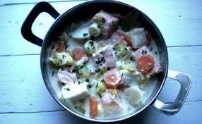 recette de cuisine belge recettes de cuisine belge et de poisson