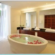 bedroom and bathroom ideas pictures of master bathrooms torahenfamilia com pictures of