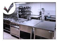 hottes cuisines hottes cuisines professionelles ateliers