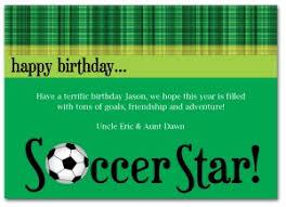 printable soccer birthday card template