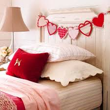 cheap valentines day decorations wreath decorating ideas modern home interior ideas for cool great
