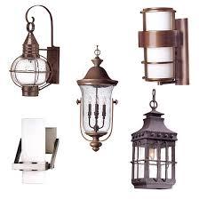 exterior lighting exterior lighting how outdoor ceiling lights