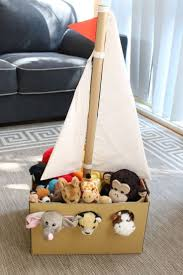 1043 best kids playrooms forts u0026 decor images on pinterest kid