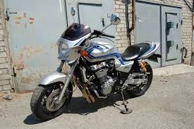 honda cb 1300 2000 honda cb1300 super four photos 1 3 for sale