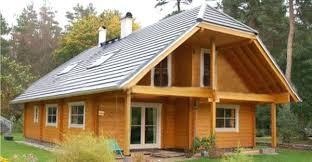 a frame home kits prefab timber frame house kits the timber frame house is an