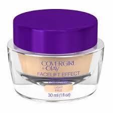 the makeup light pro discount covergirl olay facelift effect firming makeup in light shop for