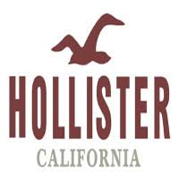 hollister application hollister careers apply now