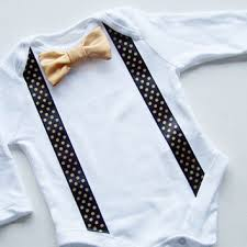 new years bow tie shop baby bow tie party on wanelo